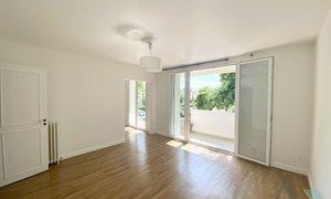 Appartement 4pièces 64m² Le Bouscat