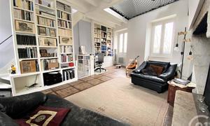 Maison 5pièces 80m² Quimper