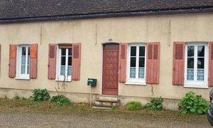 Maison 4pièces 95m² Pont-sur-Vanne