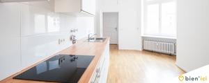 Investir dans l'immobilier : tout sur la Loi Pinel