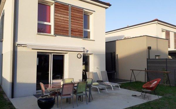 Location Maison Maison A Louer Page 94 Bien Ici