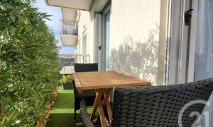 Studio 30m² Maisons-Alfort