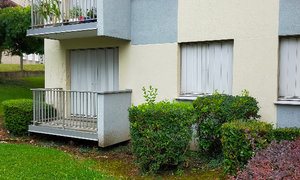 Appartement 5pièces 120m² Thiers