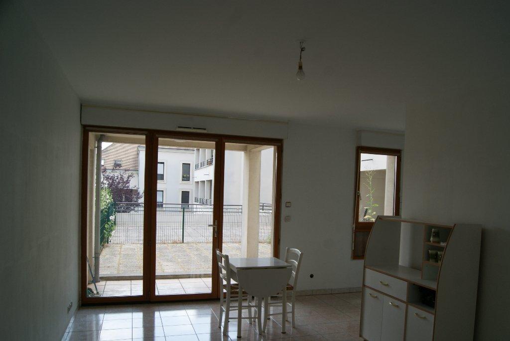 Appartement a louer houilles - 1 pièce(s) - 29.97 m2 - Surfyn