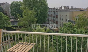 Appartement 3pièces 73m² Bry-sur-Marne