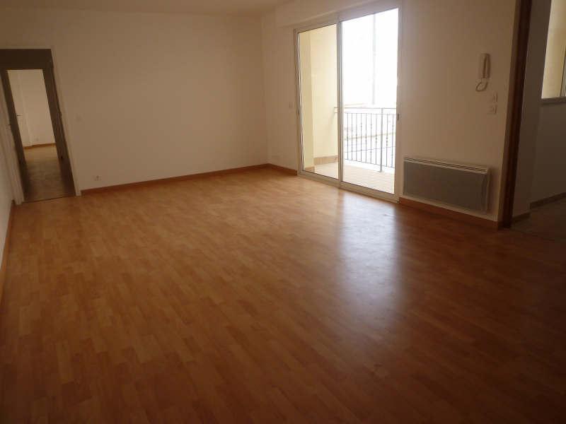 Maison a louer nanterre - 3 pièce(s) - 85 m2 - Surfyn