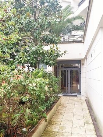 Location Appartement Meublé 2 Pièces 47 M²
