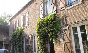 Maison 9pièces 190m² Longueil-Sainte-Marie