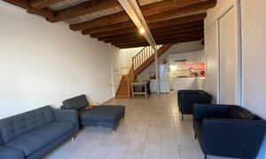 Appartement 3pièces 78m² Bourges