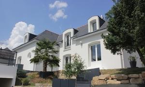 Maison à vendre Redon (35600) - Achat maison - Bien ici fac36fe2d13