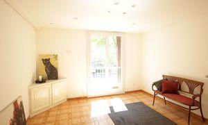 Appartement 4pièces 70m² Salon-de-Provence
