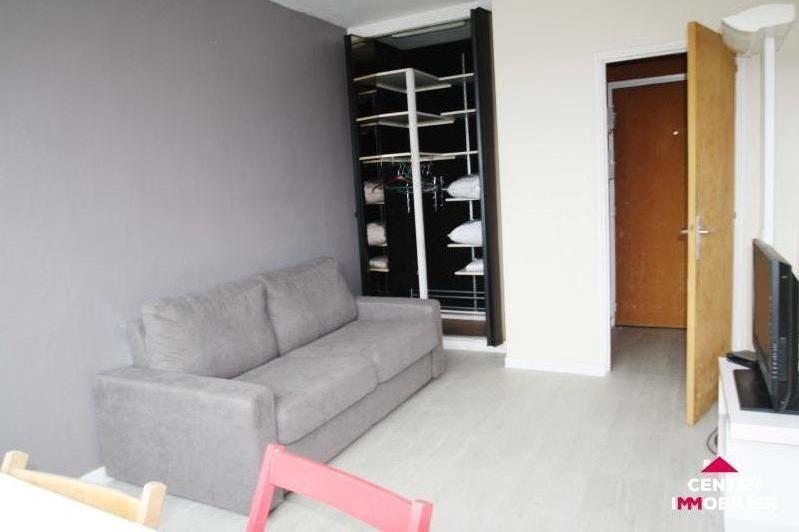 Appartement a louer colombes - 1 pièce(s) - 23.02 m2 - Surfyn