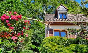 Maison 4pièces 72m² Droue-sur-Drouette
