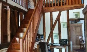 Maison 6pièces 150m² Lirey