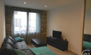 Appartement 2pièces 41m² Orthez