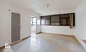Studio 29m² Villejuif