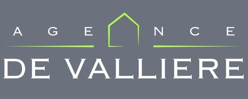 Maison a vendre puteaux - 6 pièce(s) - 180 m2 - Surfyn