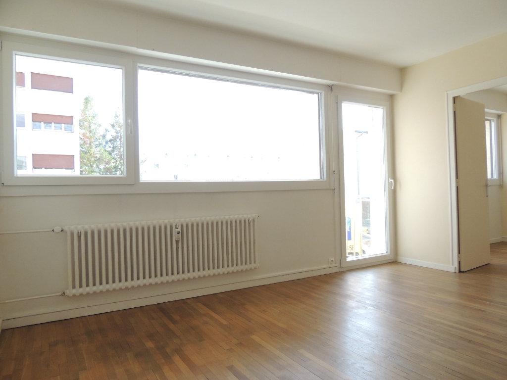 Appartement Besancon 4 pièce(s) 65 m2