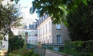 Appartement 4pièces 93m² Orléans