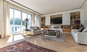 Appartement 5pièces 163m² Neuilly-sur-Seine