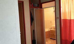 Appartement 46m² Luxeuil-les-Bains