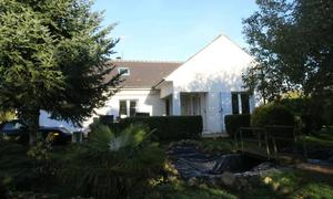 Maison 5pièces 105m² L'Aigle