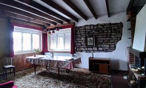 Appartement 3pièces 73m² Hautmougey