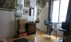 acheter paris 7e. Black Bedroom Furniture Sets. Home Design Ideas