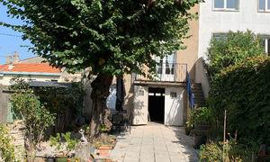 Maison 5pièces 117m² Bordeaux