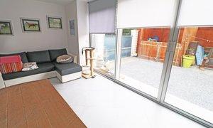 Maison 5pièces 175m² Caudry