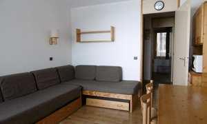 Appartement 2pièces 26m² Valmorel