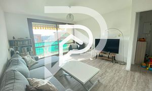 Appartement 4pièces 75m² Troyes