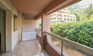 9beaee91559406 Achat studio Menton – Haut Borrigo - Saint-Paul-Garavan - Vallée de ...