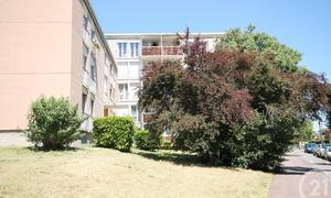 Appartement 5pièces 87m² Toulouse