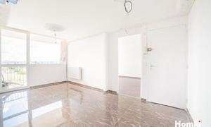 Appartement 3pièces 65m² Saint-Priest