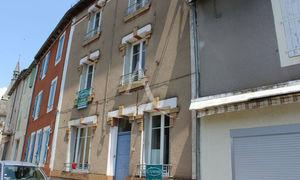 Maison 5pièces 92m² Naucelle