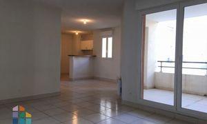 Appartement 3pièces 65m² Montpellier