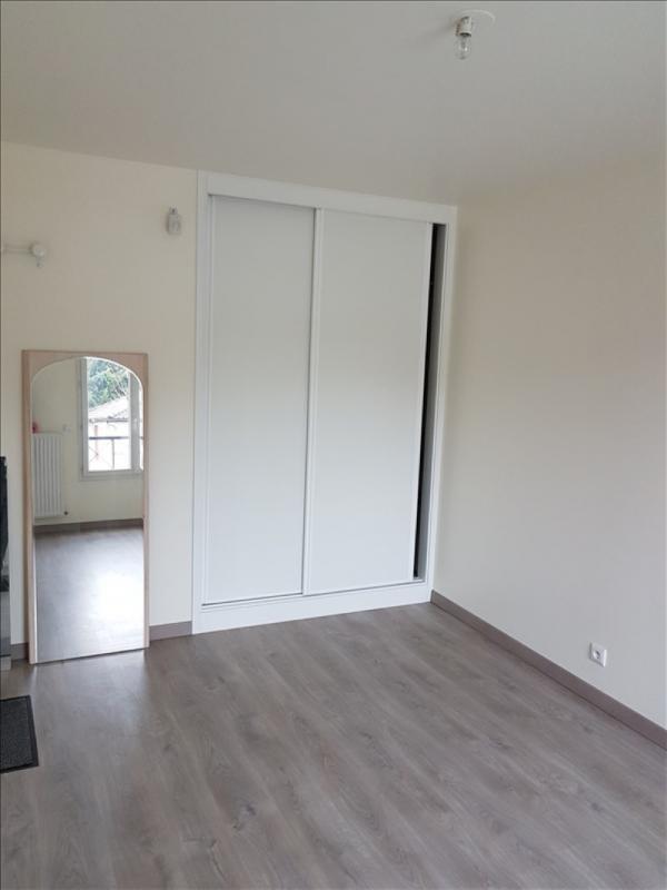 Appartement 2pièces 44m² à Villiers-sur-Marne