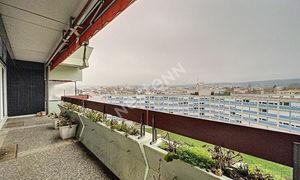 Appartement 4pièces 92m² Nancy