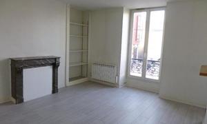louer un appartement au mans leclerc courboulay. Black Bedroom Furniture Sets. Home Design Ideas