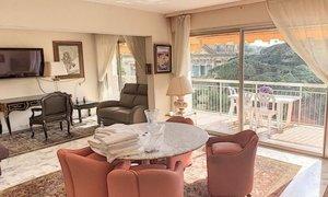 Appartement 2pièces 79m² Cannes