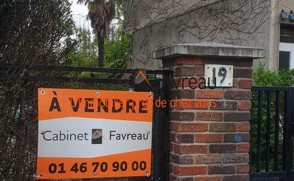 Achat Parkingbox Val De Marne 94 Parkingbox à Vendre