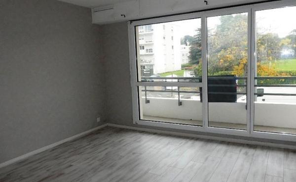 087e11d25a7 Location appartement 2 pièces 48 m²