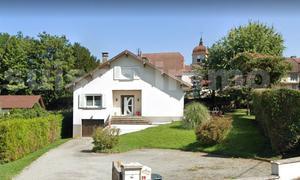 Maison 6pièces 180m² Quincey