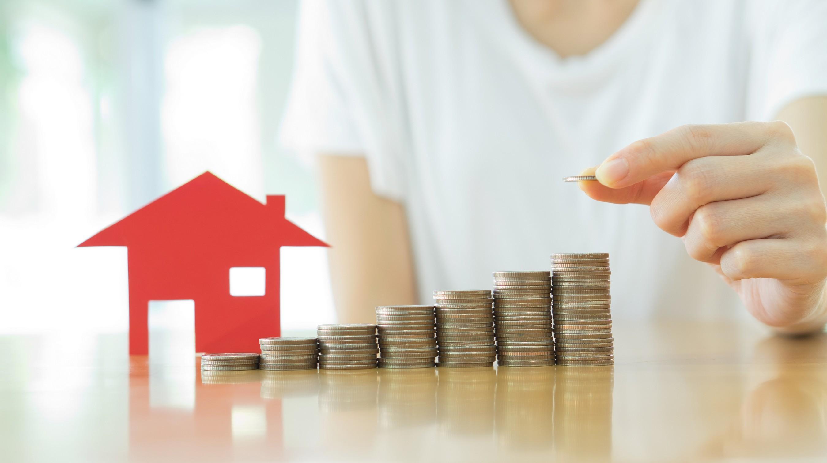 Acheter une maison en indivision acheter un bien for Acheter une maison en belgique conseils