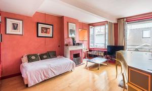 70af12b42a03ec Achat appartement Paris 6e (75006) - Appartement à vendre - Bien'ici