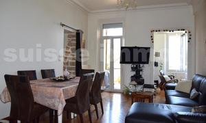 Appartement 4pièces 69m² Belfort