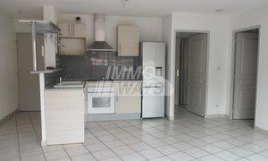 Appartement 3pièces 50m² Saint-Estève