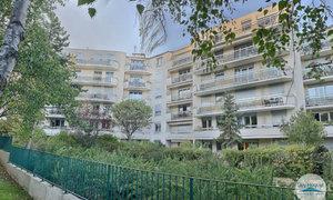 Appartement 4pièces 86m² Maisons-Alfort