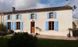 Acheter une maison romazi res for Recherche une maison a acheter